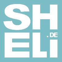 SHELi MUSIC